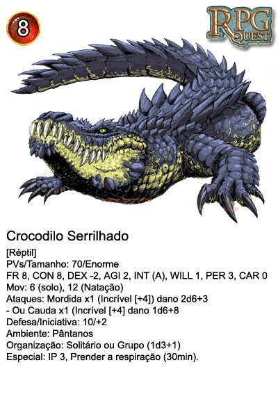 File:Crocodilo Serrilhado.jpg