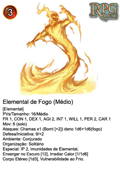 File:Elemental - Fogo - Medio.jpg
