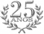 25anos.png