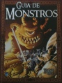 RPGQuest-Guia-de-Monstros.jpg